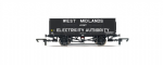 Hornby R6585 West Midlands Joint Electricity Authority
